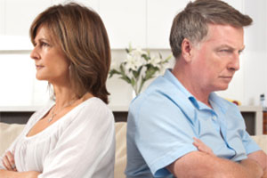 Settling The Terms Of A Complicated Divorce