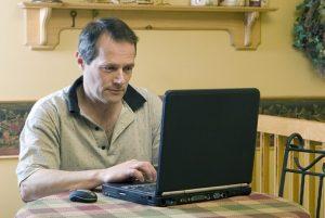Could Online Divorce Mediation Work for Me?