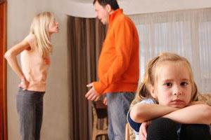 Divorce Coaching for Better Communication