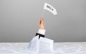 Divorce Mediation Free Consultation Offering