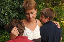 Will Divorce Mediation Help after my Divorce is Final
