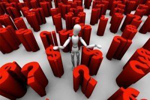 Mediation versus divorce