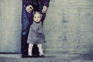 Navigating Divorce With Kids