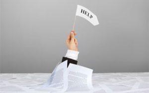 Experienced Divorce Coach Near Chanhassen, MN | Divorce Coaching Services