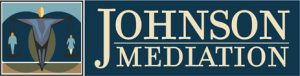 Johnson Mediation: Minnesota Divorce Mediator