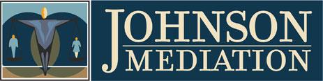 Johnson Mediation