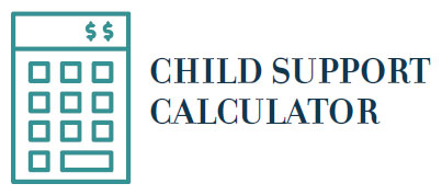 MN Child Support Calculator - Divorce Mediation Resources