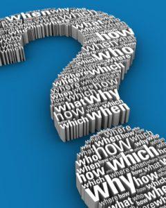 Comprehensive Divorce Mediation Services
