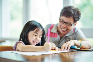 Hiring a Parenting Consultant in Minnesota